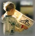 Atari News!