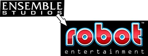 Ensemble = Robot
