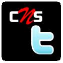 Computers N Stuff Twitter