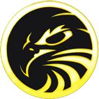 Tom Clancy's H.A.W.X. logo