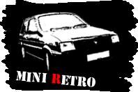Mini-Retro review