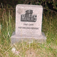 Rest In Peace 3D Realms