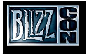 Blizz Con 2009
