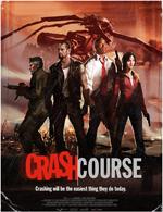 Left 4 Dead - Crash Course