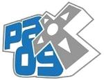 PAX 2009