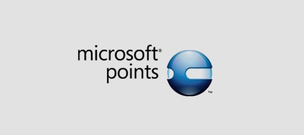 The Mayan's predicted that Microsoft Points would end in 2012!