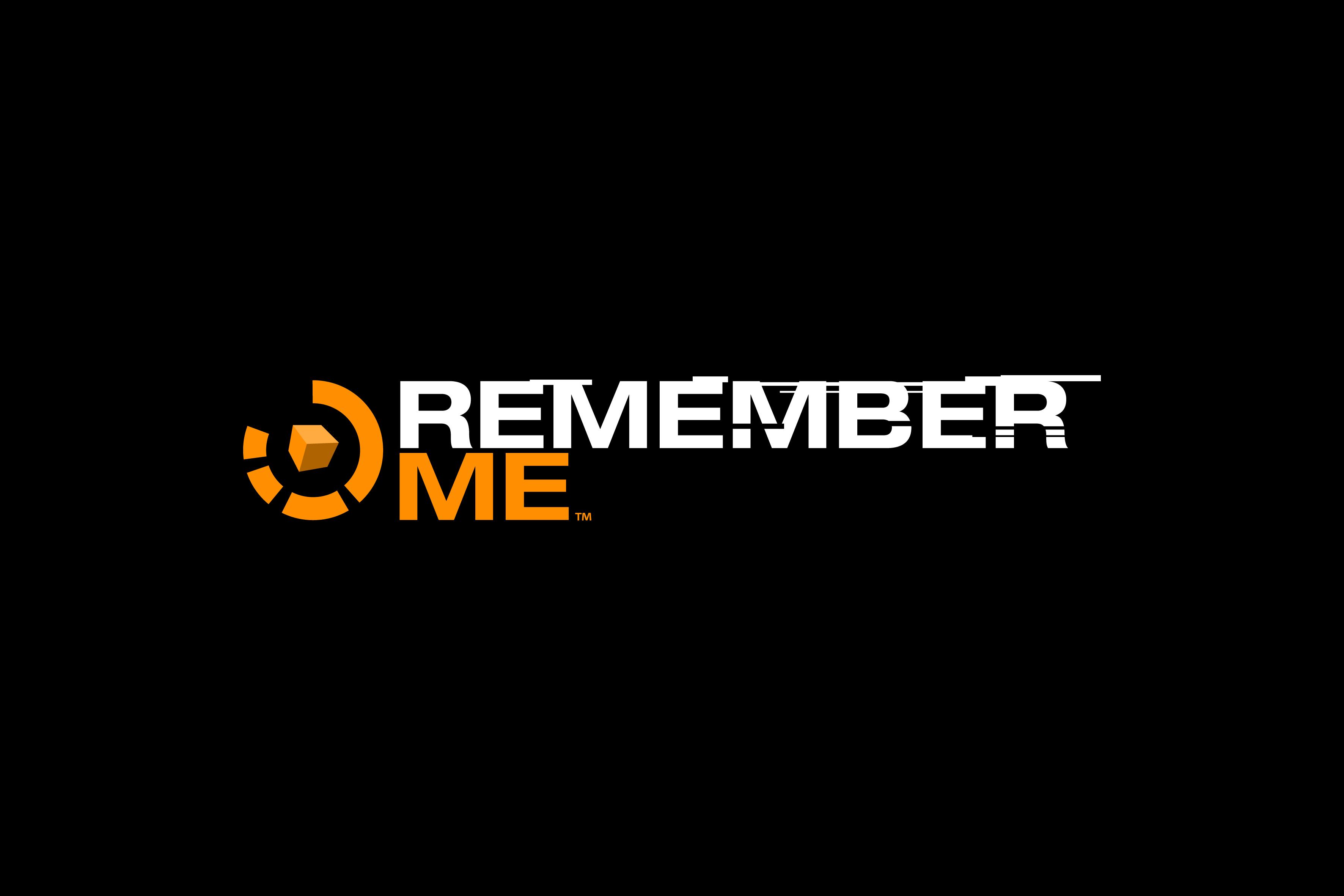 Remember_Me_Logo_black_bg
