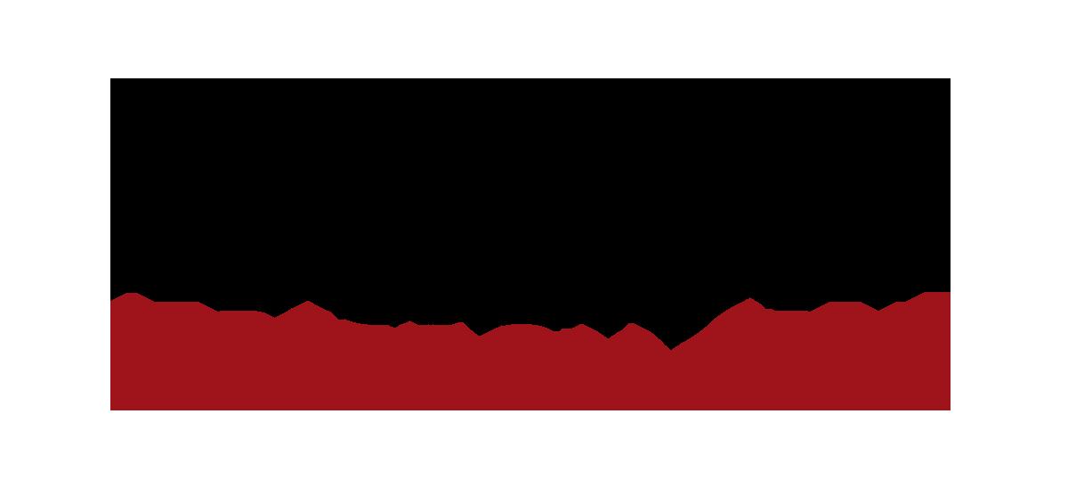 LOGO_Freedom_Cry Standalone UK